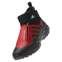 Gorge Walking Shoes